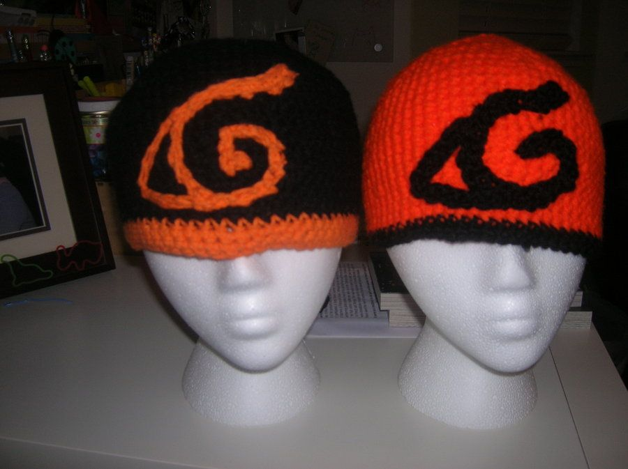 Free Naruto Amigurumi Pattern : Free naruto crochet patterns recherche google crochet