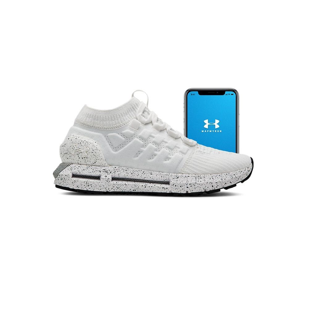 release date: 1be94 86e3a Under Armour Women's UA HOVR Phantom CONFETTI Running Shoes ...