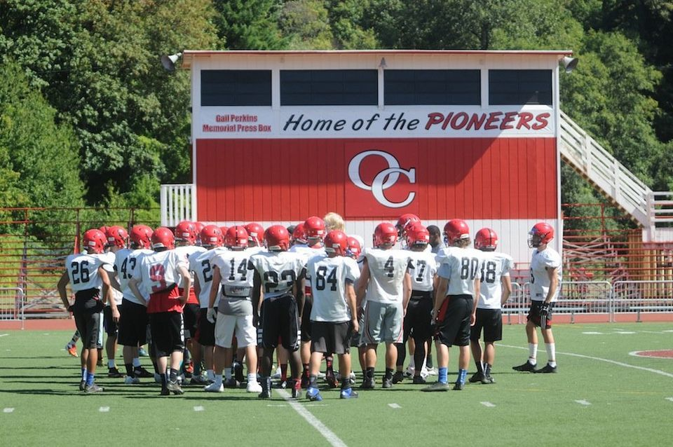 2015 football tour hits oregon city for a complete preview
