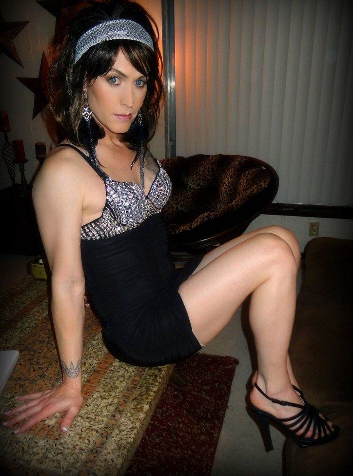 crossdresser sex sabrina escort