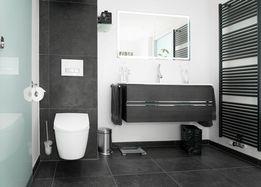Moderne Badezimmer ~ Best moderne badezimmer images