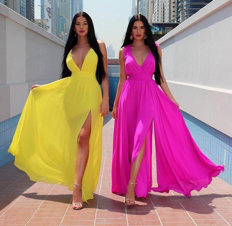 Perfecto Vestidos De Fiesta Tesco Festooning - Colección del Vestido ...