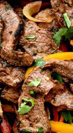 The Best Steak Fajitas #beeffajitamarinade The Best Steak Fajitas #steakfajitamarinade The Best Steak Fajitas #beeffajitamarinade The Best Steak Fajitas #steakfajitamarinade