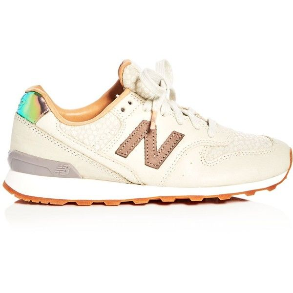New Balance 520: Four Colorways - EU Kicks: Sneaker Magazine | Street  Sneakers | Pinterest | Magazines, Boutique and Clothes