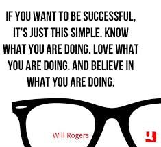 quotes job