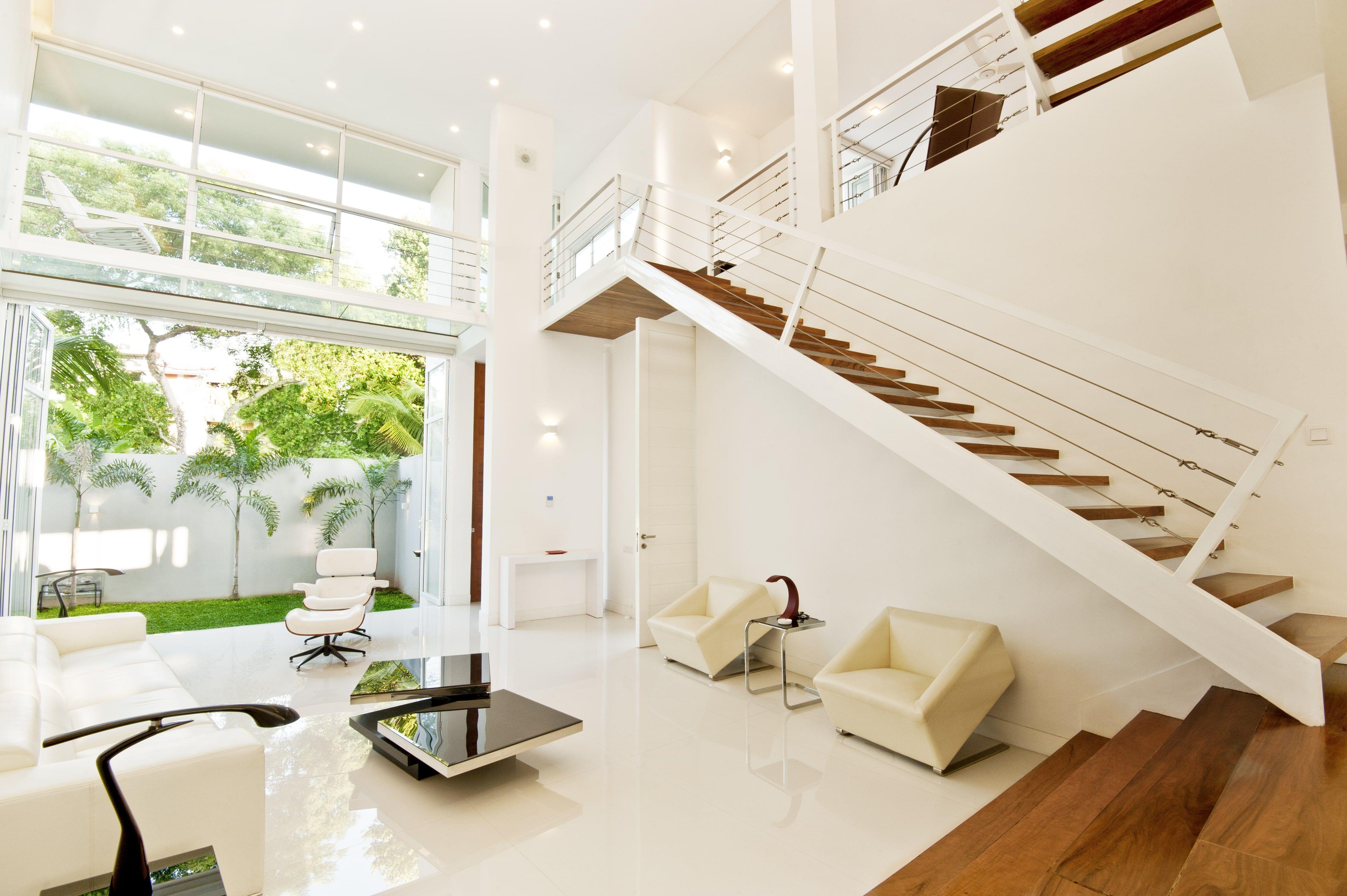Inspiring Traditional House Designs In Sri Lanka Contemporary ...