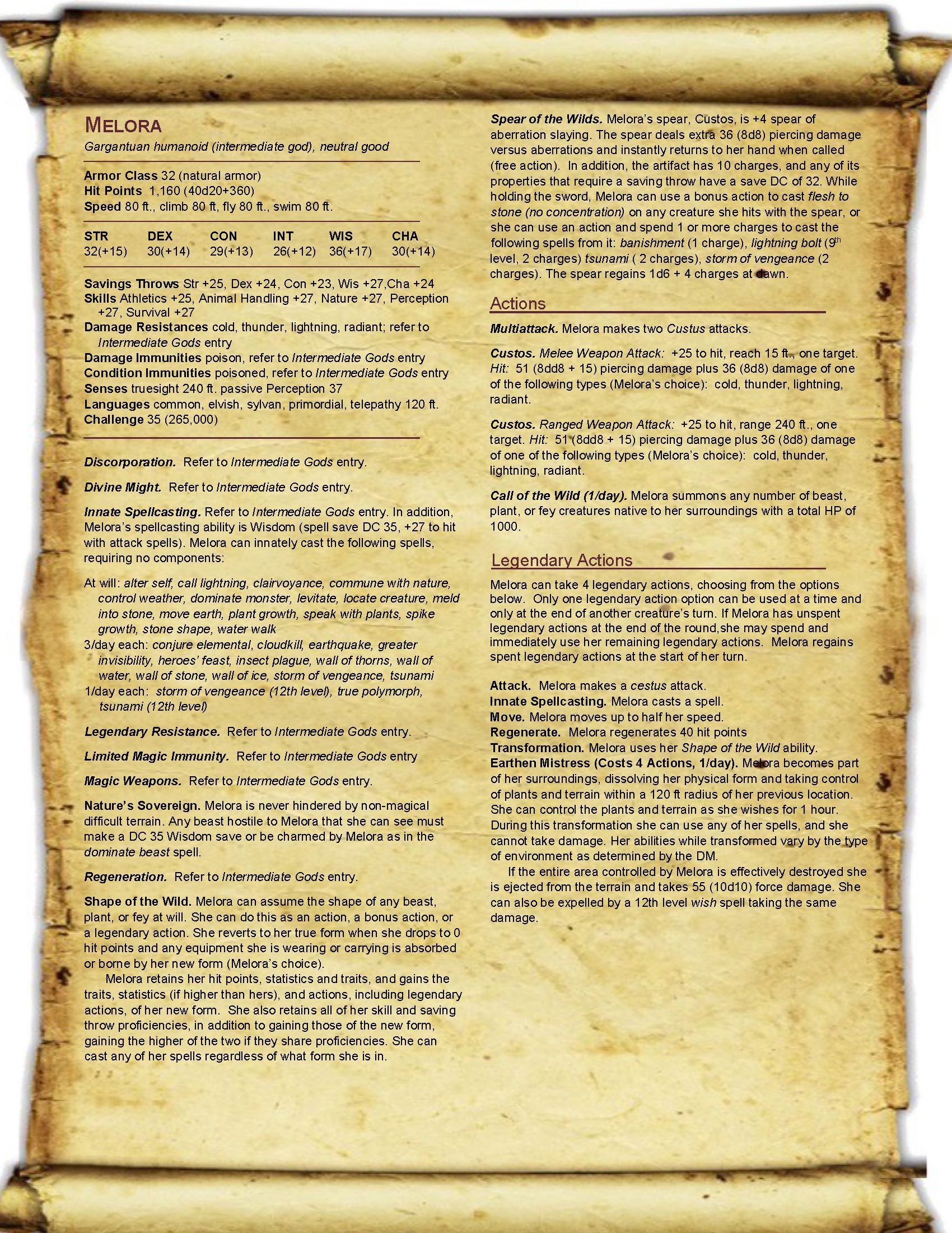 Pin by Mark McGovern on Pathfinder RPG | Dnd dragons, Dnd