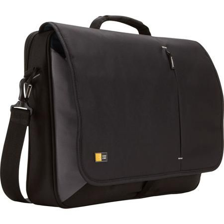 a9e0b982c Stylish #office #bags for men's. | Office Bags for HIM | Laptop bag ...