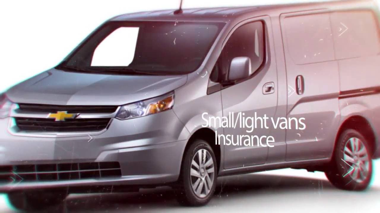 588c911f152f5e Pin by manqsayz on Van Insurance Northern Ireland