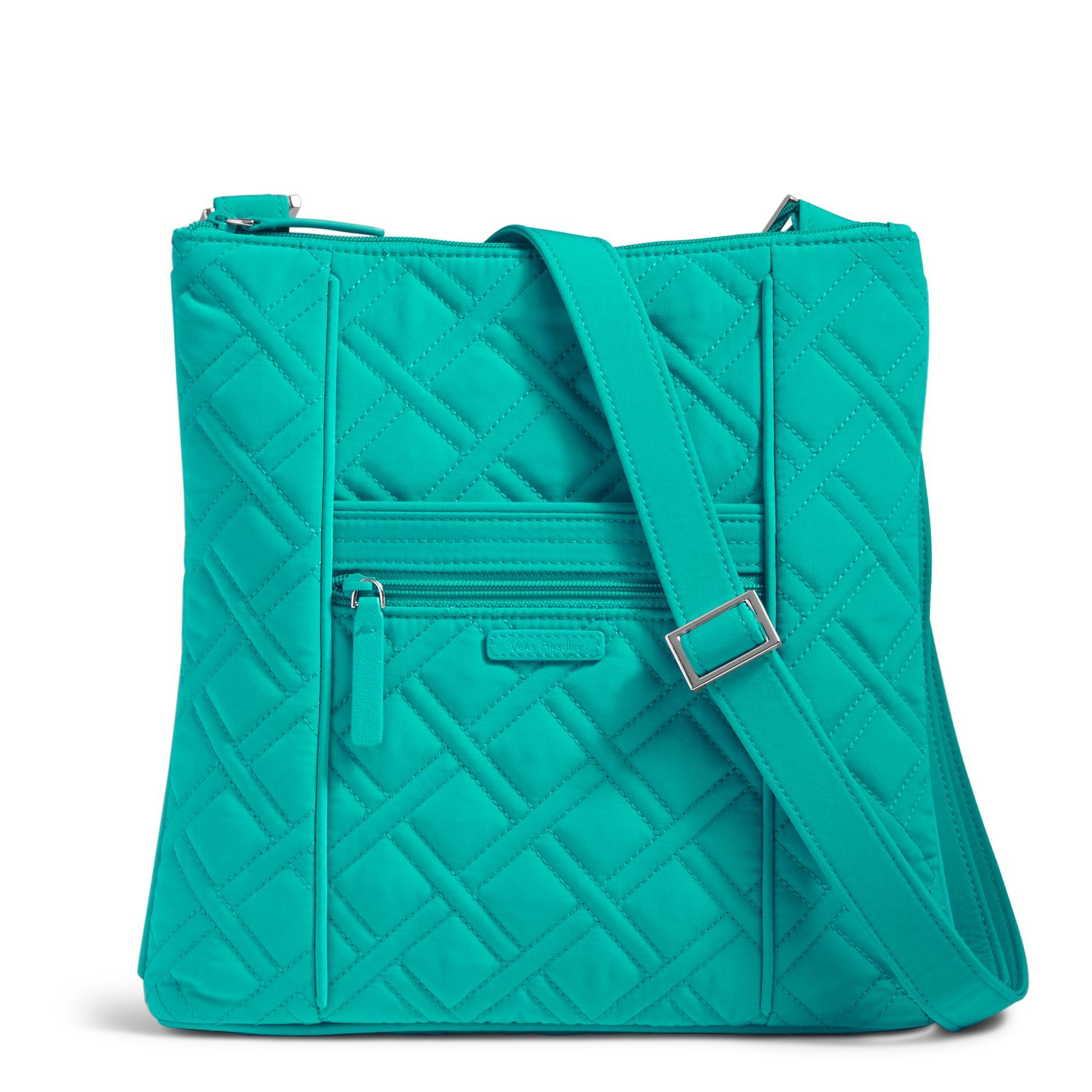 Crossbody Bags Are The Best For Hands Free Convenience Going To