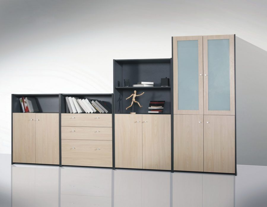 Want To Upgrade Your Office Furniture Check Out Our Latest Modular Furniture D Office Storage Furniture Office Furniture Manufacturers Office Furniture Online