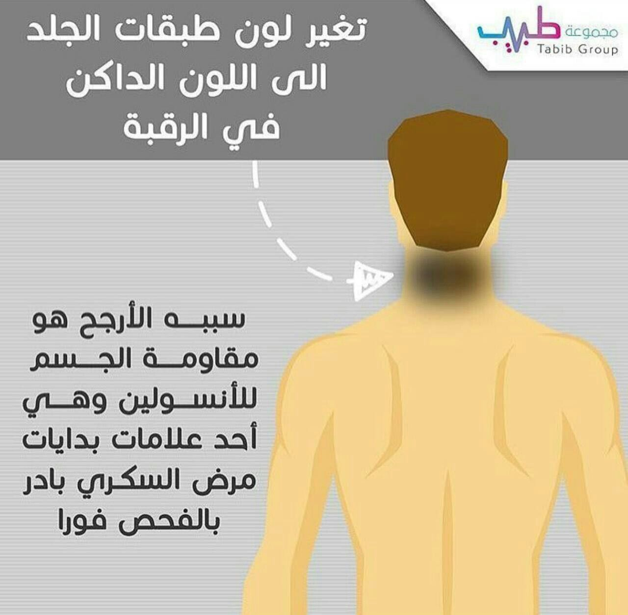 Pin By امون On غذاء ودواء Food And Medicine Health Health Fitness Face Hair