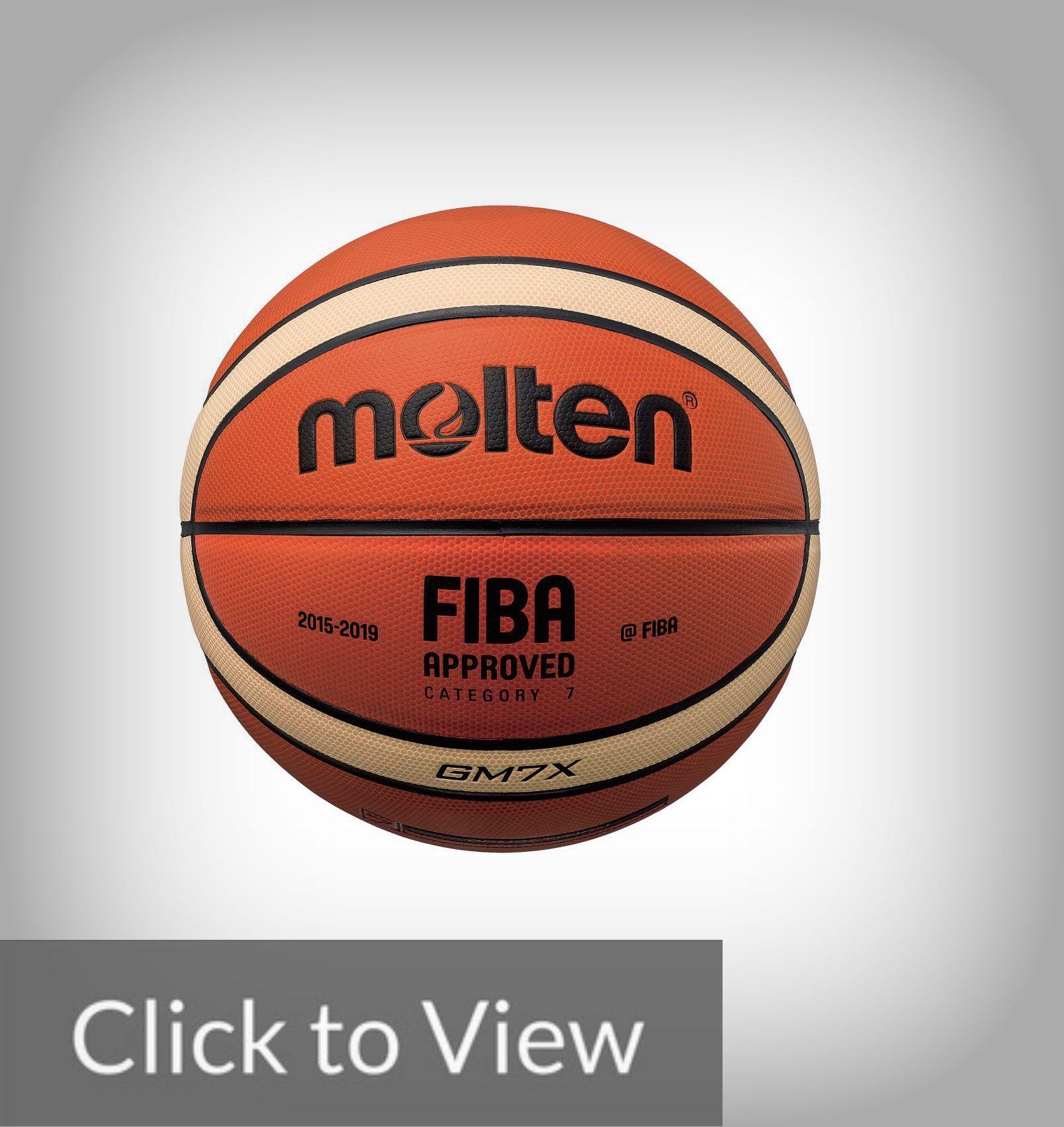 39fab128030 Molten X-Series Indoor Outdoor Basketball Molten X-Series Indoor Outdoor  Basketball