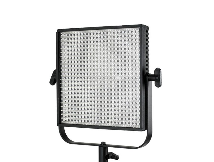 7f194b219a97e4d53c4b1512cd3a5f55 k4000 led studio panels 3 light kit only $1050 for daylight  at bayanpartner.co