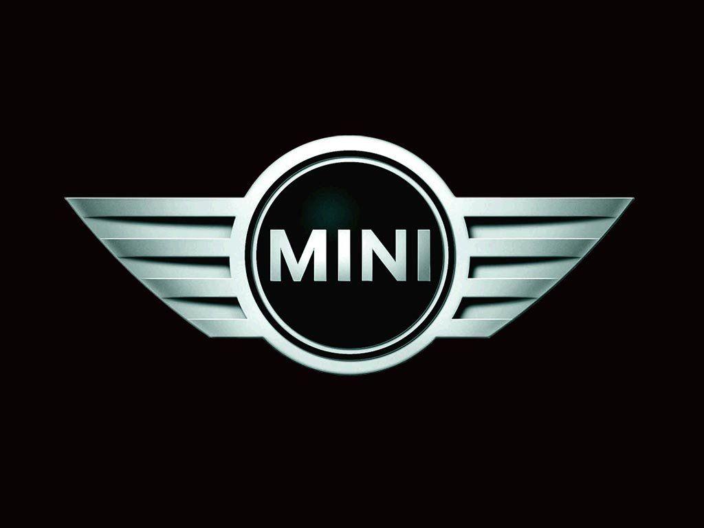 Mini Cooper Emblem Wallpaper - http://wallpaperzoo.com/mini-cooper-emblem-wallpaper-40284.html  #MiniCooperEmblem