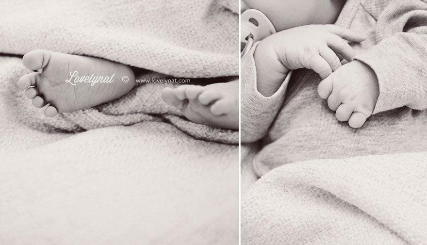 Fotografia de bebes, recien nacido, new born, photograpy, baby, babies.