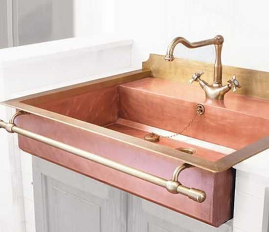 yli tuhat ideaa sink for kitchen pinterestiss keittikaapit ja keittiideat - Metal Kitchen Sink