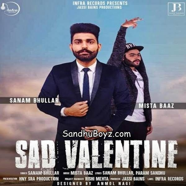 punjabi sad songs 2017 free download