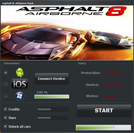 7f19719a614361212681e61f2f8cadaa - How To Get Free Cars In Asphalt 8 Pc