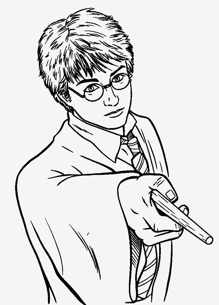 Schön Malvorlagen Harry Potter Aufenthalt Interessant und vielen