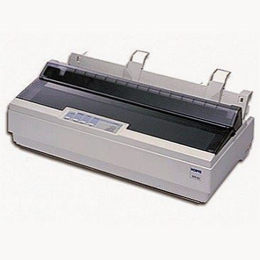 Epson LX 1170 Driver Printer Free Download, Epson LX 1170 Driver, Epson LX 1170 Review, Epson LX 1170 Specification