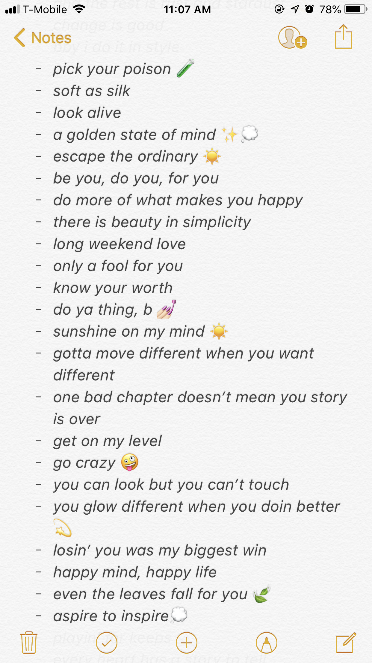 Funny Love Quotes For Instagram Bio