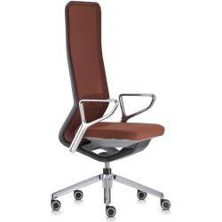 Photo of Ergonomische Bürostühle & orthopädische Bürostühle