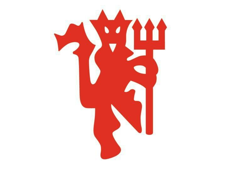 i will have the manchester united red devil tattooed on me before i die bucket list. Black Bedroom Furniture Sets. Home Design Ideas