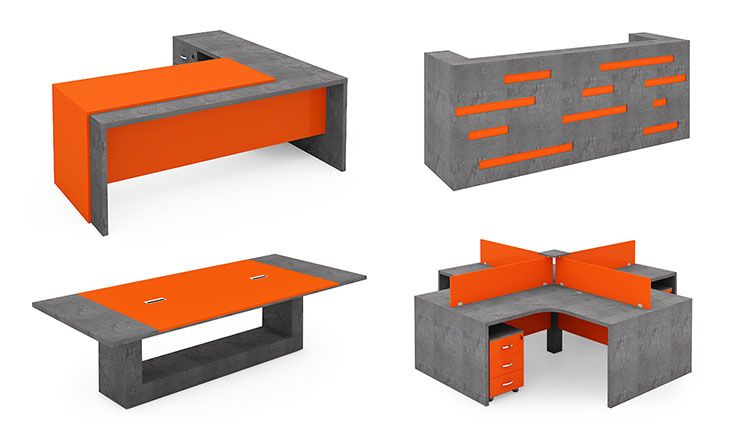 Office Furniture Sets In 2020 Office Furniture Manufacturers