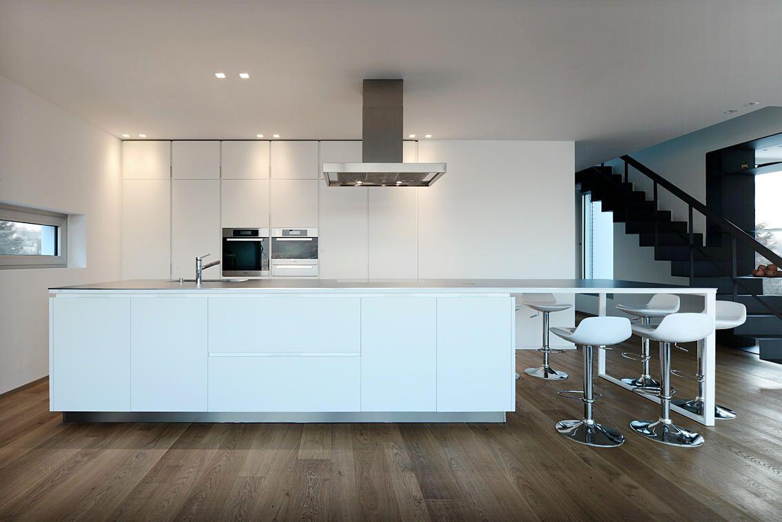 Cucina su misura plus prodotto esclusivo lacasa di - Piano cucina su misura ...
