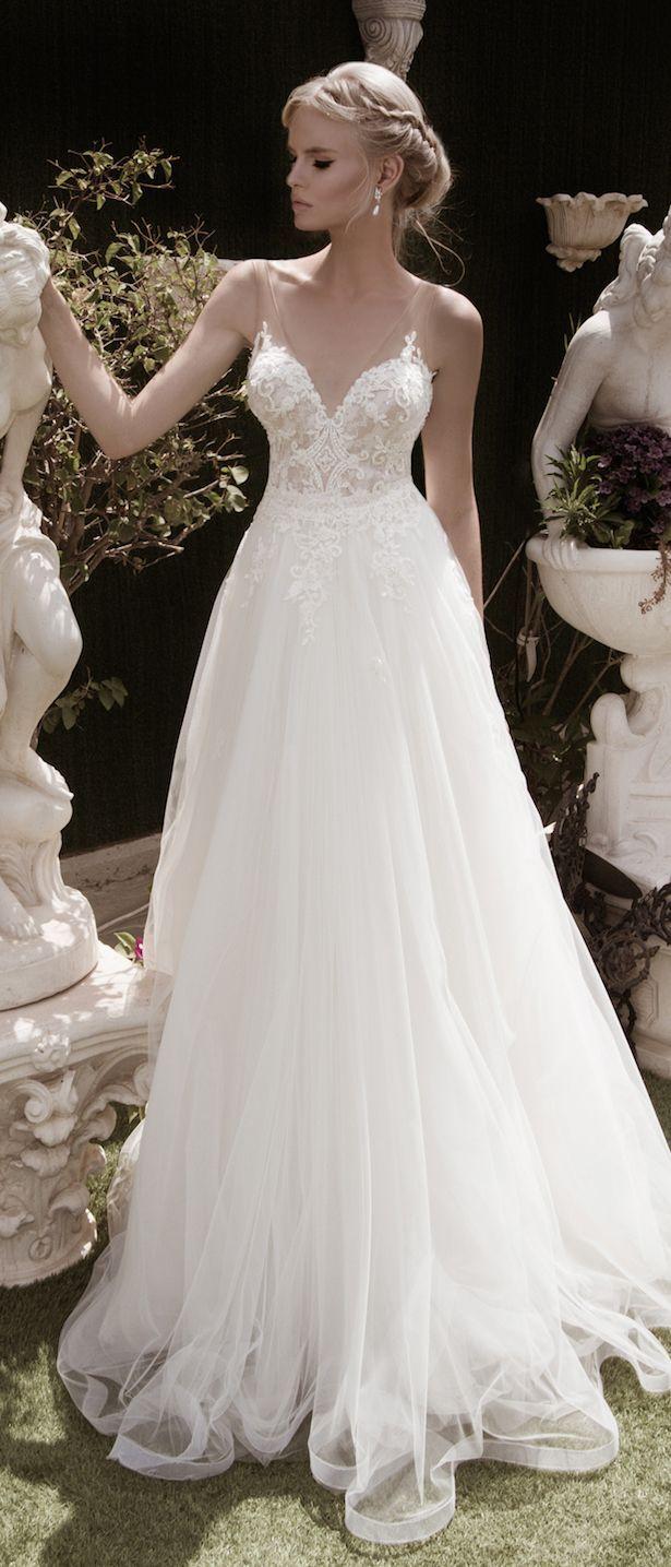 My big fat gypsy wedding dress with lights  Sam Bensa bensalemsamia on Pinterest