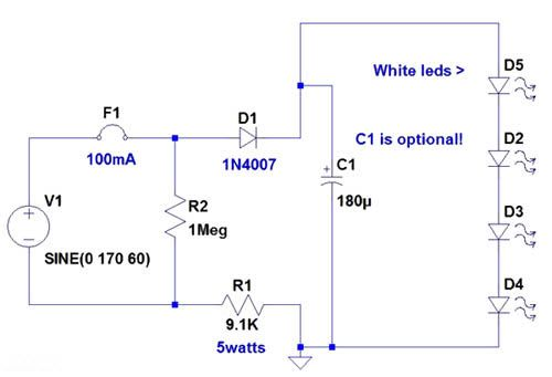 WiringCircuit is the electrical wiring and associated devices such ...