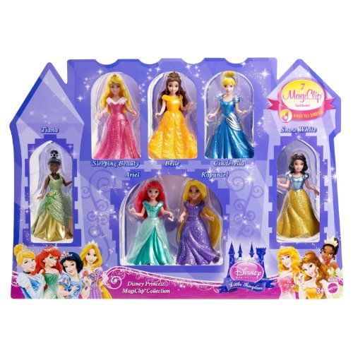 181 Best 5 Year Old Girls Gifts and Toys images | Popular toys, Christmas for girls toys
