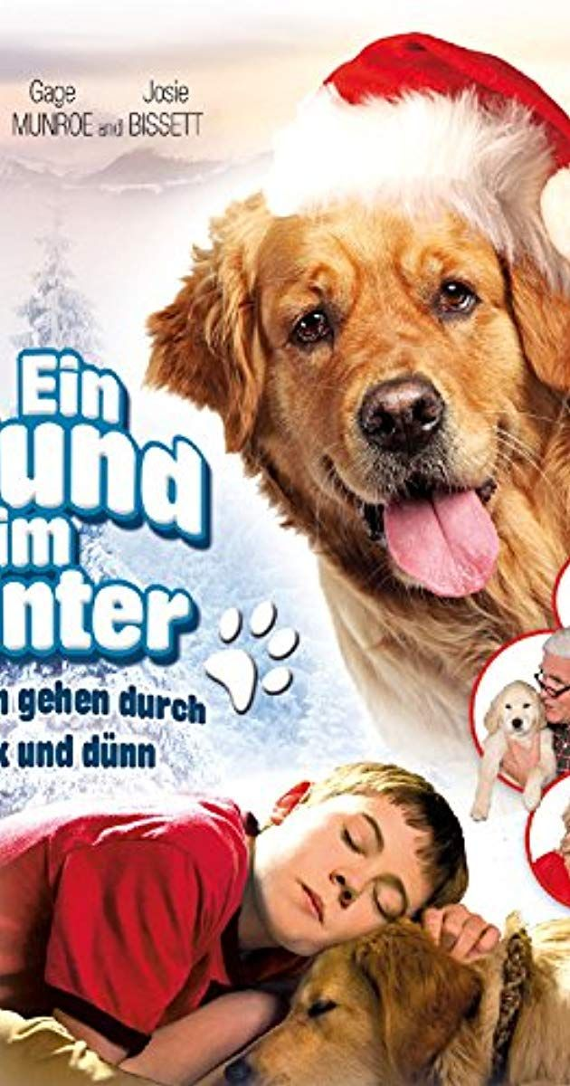 Christmas with Tucker (TV Movie 2013) IMDb in 2020 (With