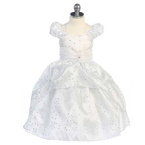 Chic Baby White Sequins Embroidery Pick Up Dress Toddler Girls 2T Chic Baby,http://www.amazon.com/dp/B00BXH2FS4/ref=cm_sw_r_pi_dp_tqJ1sb0Z70GX83QB