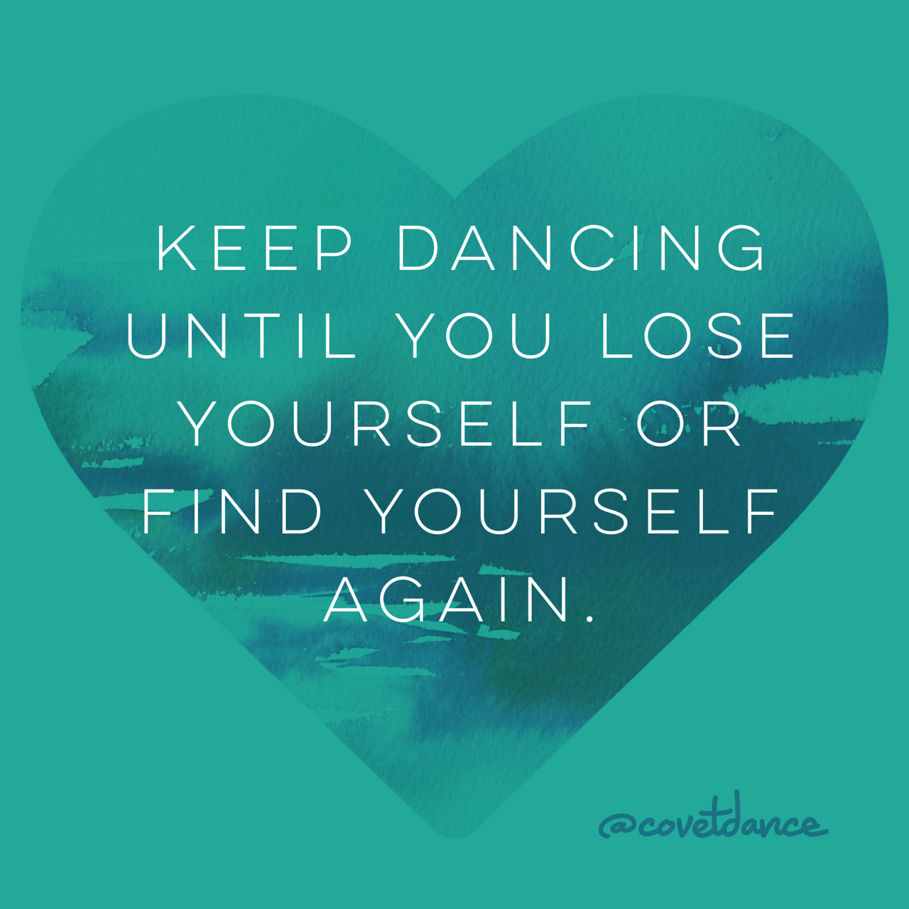 Great Dance Quote Just Keep Dancing No Matter What Dance Quotes Dance Quotes Inspirational Dancer Quotes