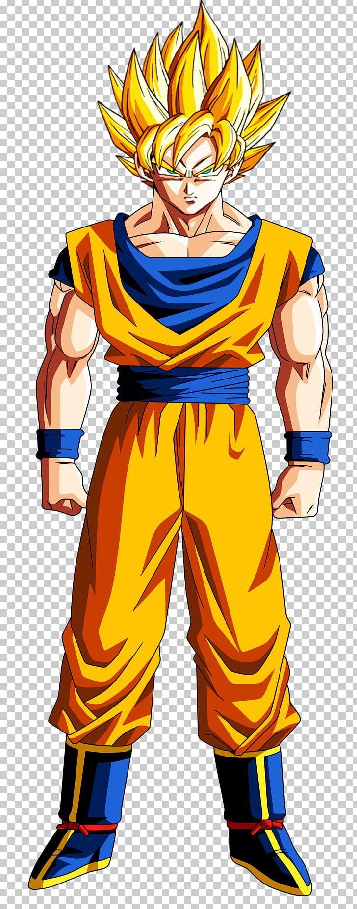 Goku Gohan Vegeta Dragon Ball Super Saiya Png Clipart Anime Art Artwork Cartoon Costume Free Png Download Goku Goku Desenho Goku Super Sayajin
