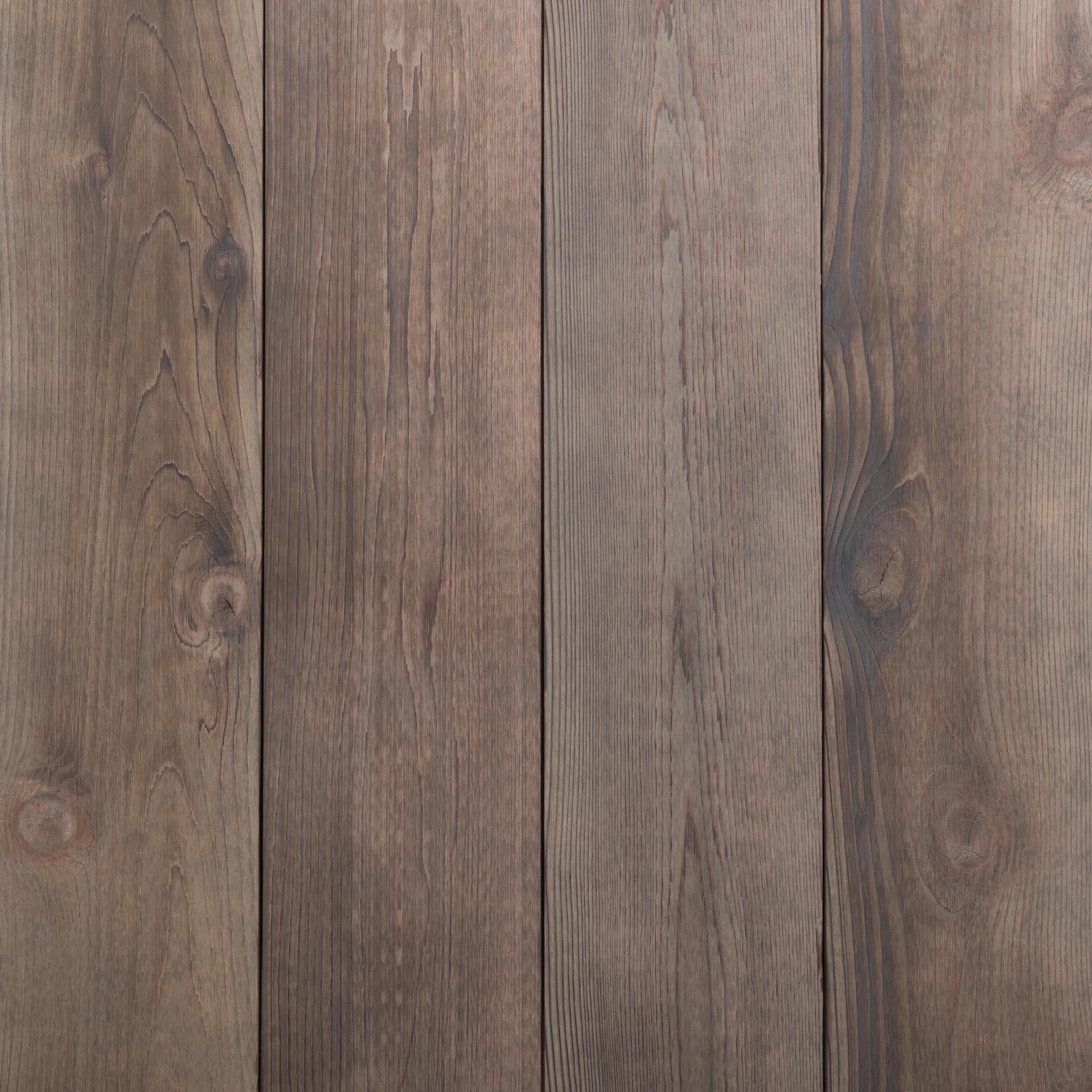 Rustic Reclaimed Exterior Cedar Siding Cedar Siding Rustic Flooring Cedar Walls