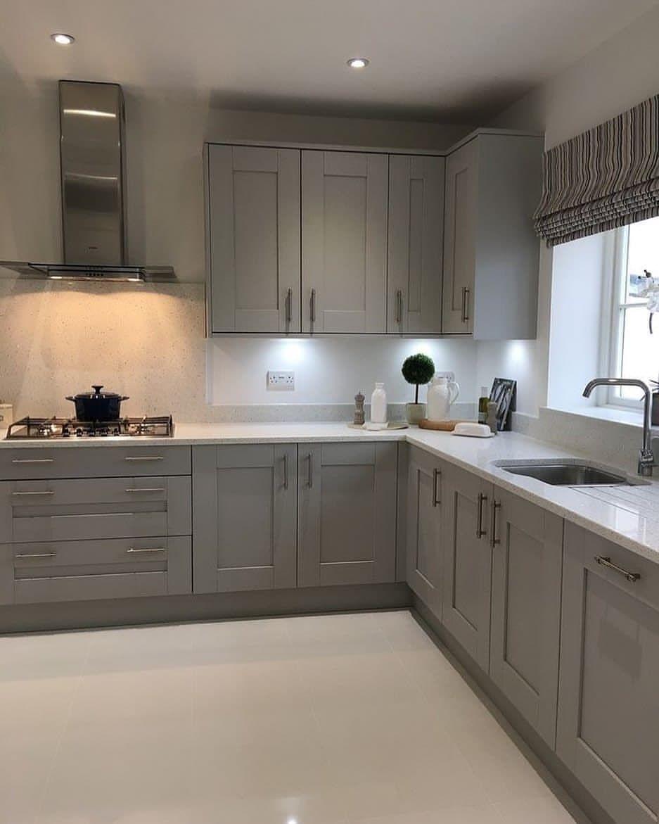Account Temporary On Hold Kitchen Decor Inspiration Kitchen Remodel Small Kitchen Interior