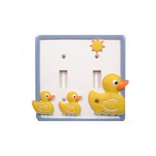 Future Image By Savannah Shaw Rubber Duck Bathroom Rubber Ducky Bathroom Duck Bathroom