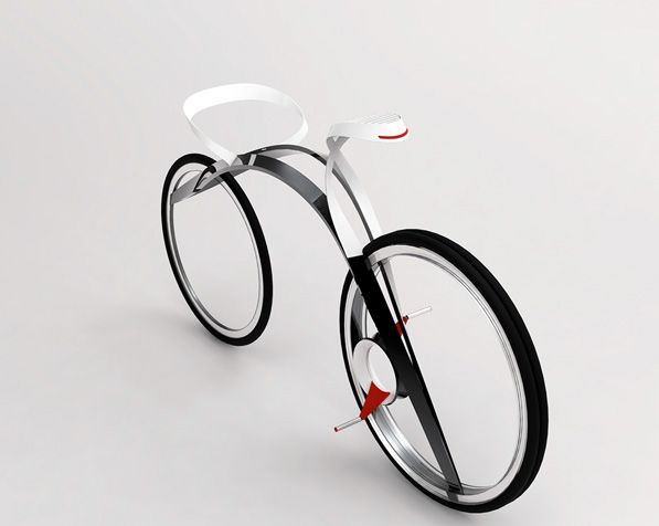 Take a Look at the Future of Racing Bicycles  fdb433f34