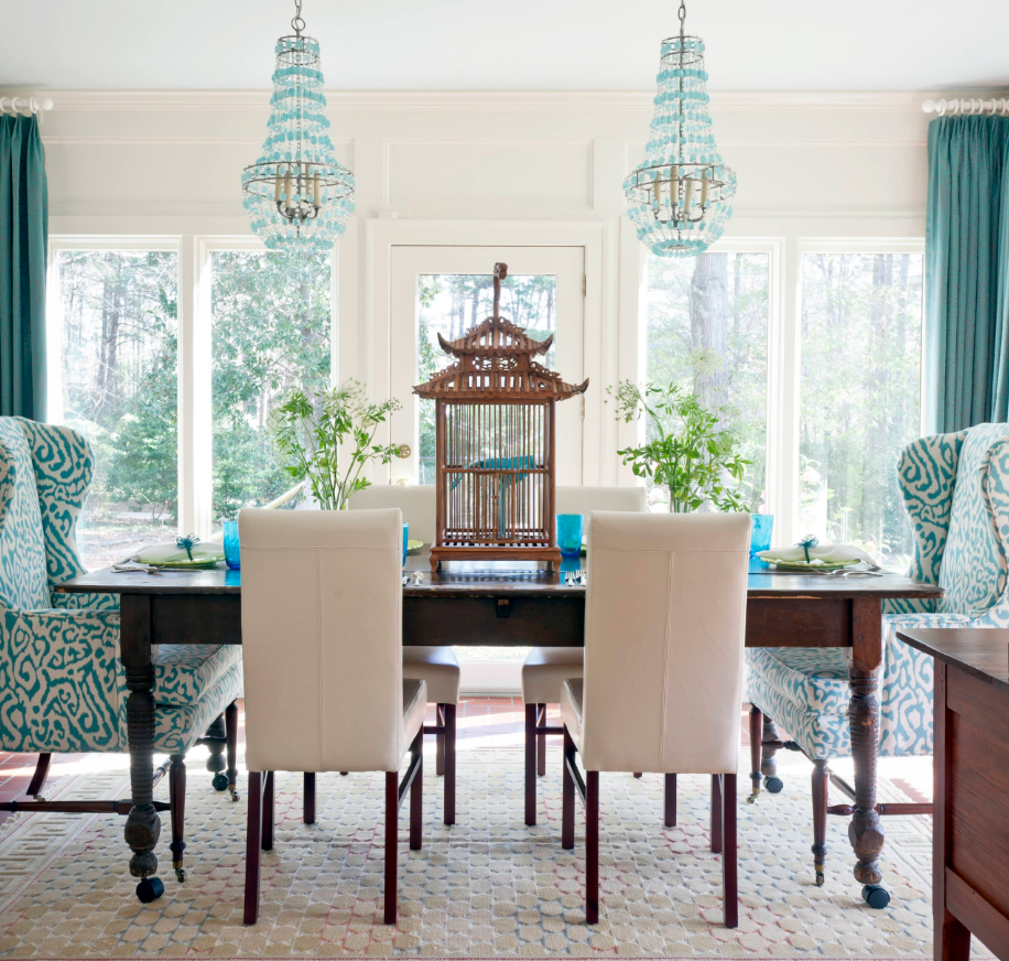 Betterdecoratingbible: The Phases Of An Interior Design Project
