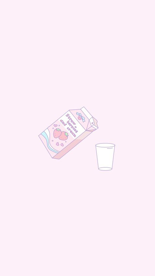 Http Weheartit Com Entry 258629336 Cute Pastel Wallpaper Aesthetic Pastel Wallpaper Kawaii Wallpaper