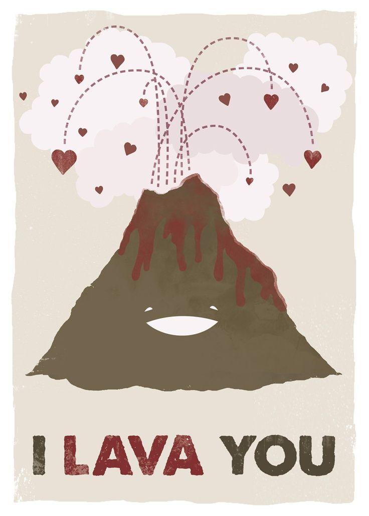 Https Www Pinterest Com Pin  Valentines Day