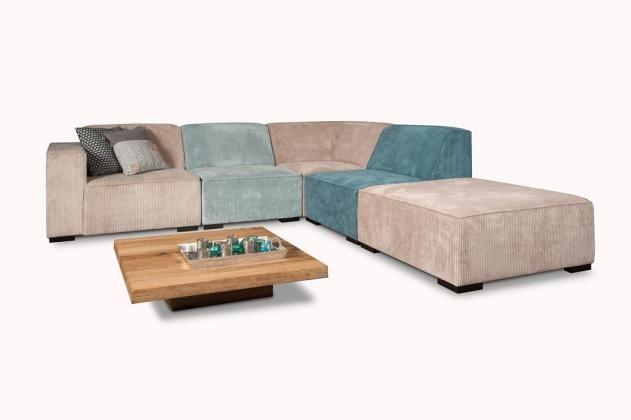 Sofa Hannover hannover het anker bank sofa het anker furniture sofas