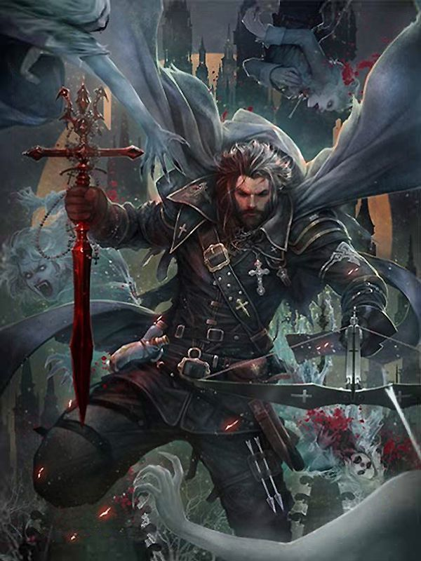 m Cleric Magic Rod Crossbow Med Armor urban hilvl Image ...