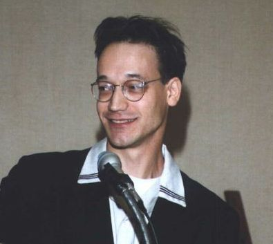 ted raimi spiderman