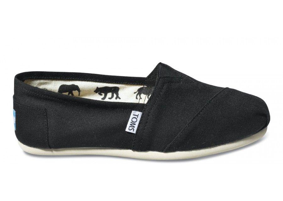 Cheap toms shoes, Toms shoes