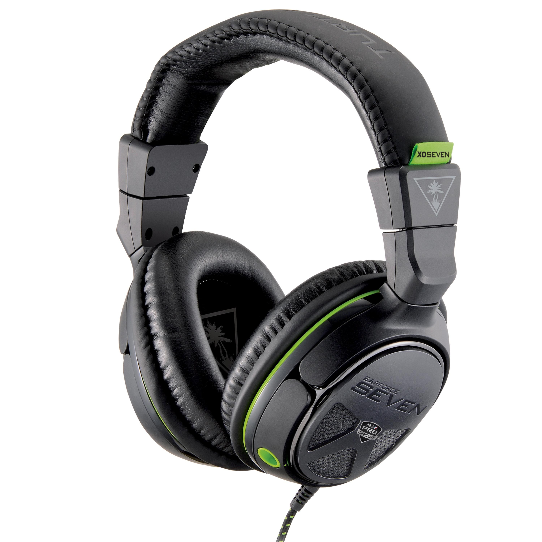Ear Force Xo Seven Pro Mlg Xbox One Headset Professional Xbox One Headset Xo7 Pro Turtle Beach Gaming Headset Turtle Beach Xbox One Headset