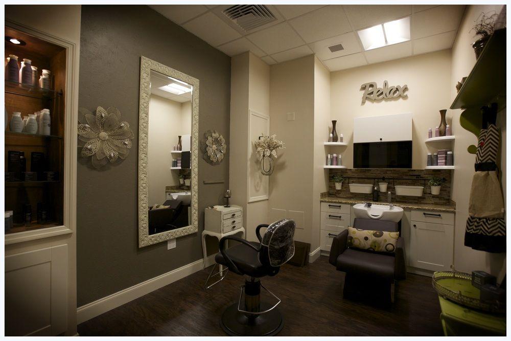 Phenix Salon Suites | salons | Pinterest | Salons, Salon ideas and ...